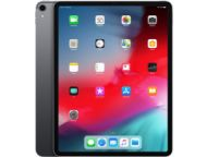 "Apple iPad Pro 12.9"" 3rd Generation Wifi & Cellular"