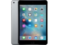 Apple iPad Mini 4th Generation Wifi & Cellular