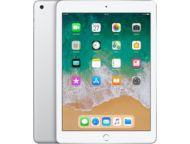 Apple iPad 6th Generation (2018) Wifi & Cellular