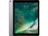 "Apple iPad Pro 12.9"" 2nd Generation Wifi Model"